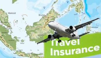 Pilih Perusahaan Asuransi Perjalanan Luar Negeri Terbaik