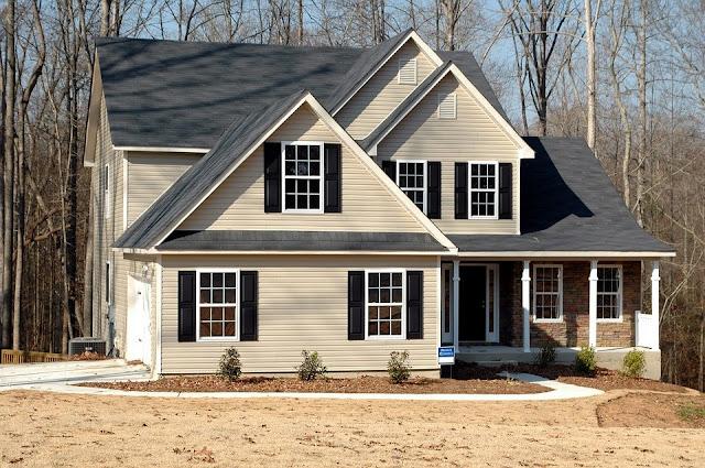 10 Popular Roof Types 4