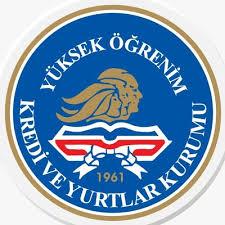 Zonguldak Devlet (KYK) Öğrenci Yurtları Adres ve Telefonları