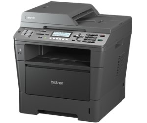 brother-mfc-8520dn-driver-printer