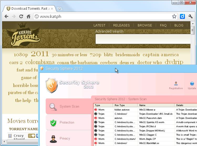 Fast and easy torrent downloads - loadkingdom0fr gq
