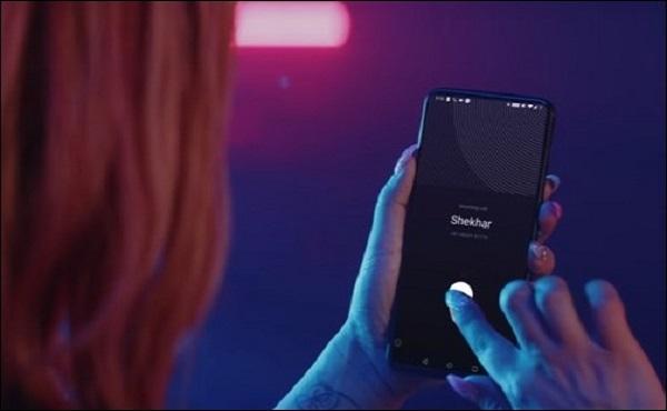 تعرف على UFS 3.0 التي ستجعل هاتفك من أسرع الهواتف في العالم
