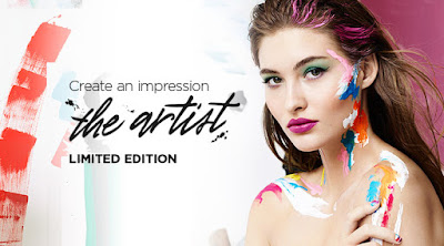 http://www.kikocosmetics.com/it-it/novita/the-artist.html