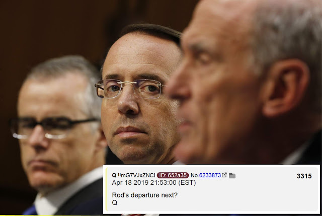 https://www.breitbart.com/politics/2019/04/29/deputy-attorney-general-rod-rosenstein-submits-formal-resignation-to-trump/