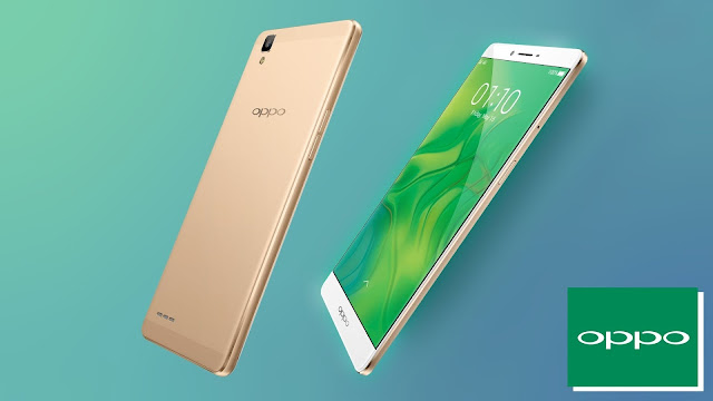 Oppo A53 Specifications - LAUNCH Announced 2015, November DISPLAY Type IPS LCD capacitive touchscreen, 16M colors Size 5.5 inches (~70.8% screen-to-body ratio) Resolution 720 x 1280 pixels (~267 ppi pixel density) Multitouch Yes  - Color OS 2.1 BODY Dimensions BODY Dimensions 153 x 77 x 7.4 mm (6.02 x 3.03 x 0.29 in) Weight 165 g (5.82 oz) SIM Dual SIM (Nano-SIM/ Micro-SIM) PLATFORM OS Android OS, v5.1 (Lollipop) CPU Quad-core 1.5 GHz Cortex-A53 & quad-core 1.0 GHz Cortex-A53 Chipset Qualcomm MSM8939v2 Snapdragon 616 GPU Adreno 405 MEMORY Card slot microSD, up to 128 GB (uses SIM 2 slot) Internal 16 GB, 2 GB RAM CAMERA Primary 13 MP, autofocus, LED flash Secondary 5 MP Features Geo-tagging, touch focus, face detection, HDR, panorama Video 1080p@30fps NETWORK Technology GSM / HSPA / LTE 2G bands GSM 900 / 1800 / 1900 - SIM 1 & SIM 2 3G bands HSDPA 850 / 900 / 1900 / 2100 TD-SCDMA 4G bands LTE band 1(2100), 3(1800), 38(2600), 39(1900), 40(2300), 41(2500) Speed HSPA, LTE GPRS Yes EDGE Yes COMMS WLAN Yes NFC Yes GPS Yes, with A-GPS USB microUSB v2.0, USB Host Radio  Bluetooth v4.0, A2DP FEATURES Sensors Accelerometer, proximity, compass Messaging SMS (threaded view), MMS, Email, Push Email Browser HTML5 Java No SOUND Alert types Vibration; MP3, WAV ringtones Loudspeaker Yes 3.5mm jack Yes BATTERY  Non-removable Li-Ion 3075 mAh battery Stand-by  Talk time  Music play BATTERY   Non-removable Li-Ion 3075 mAh battery Stand-by  Talk time  MISC Colors White/Gold MISC Colors White/Gold  - MP4/H.264/FLAC player - MP3/eAAC+/WAV player - Document viewer - Photo viewer/editor