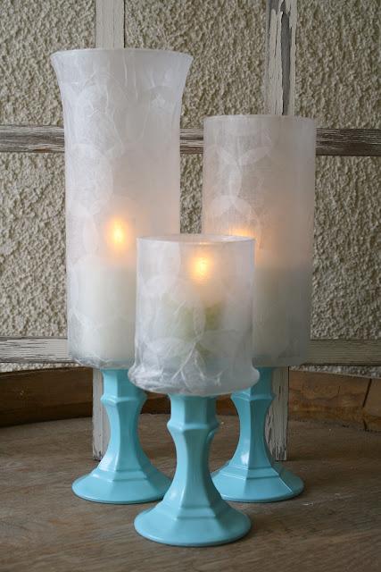 cam-vazodan-mumluk-yapımı