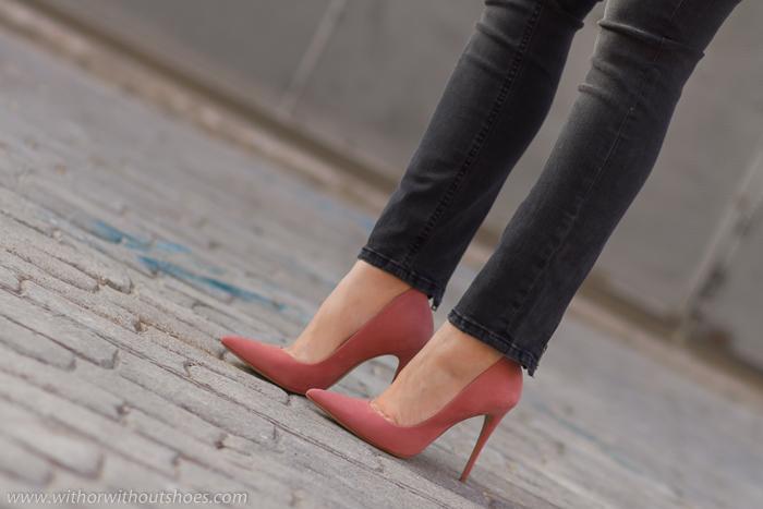 Blog adicta a los zapatos con las novedades de calzado