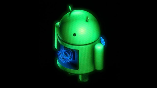 Top android guide that every thing you should know