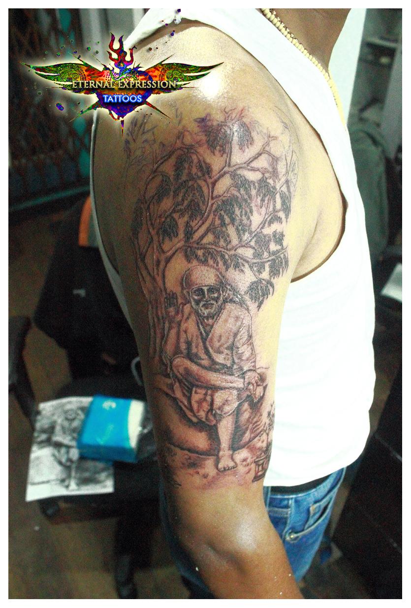 ed4ef57e2 Bangalore`s Best Tattoo Artists & Tattoo Design Studio: The ...
