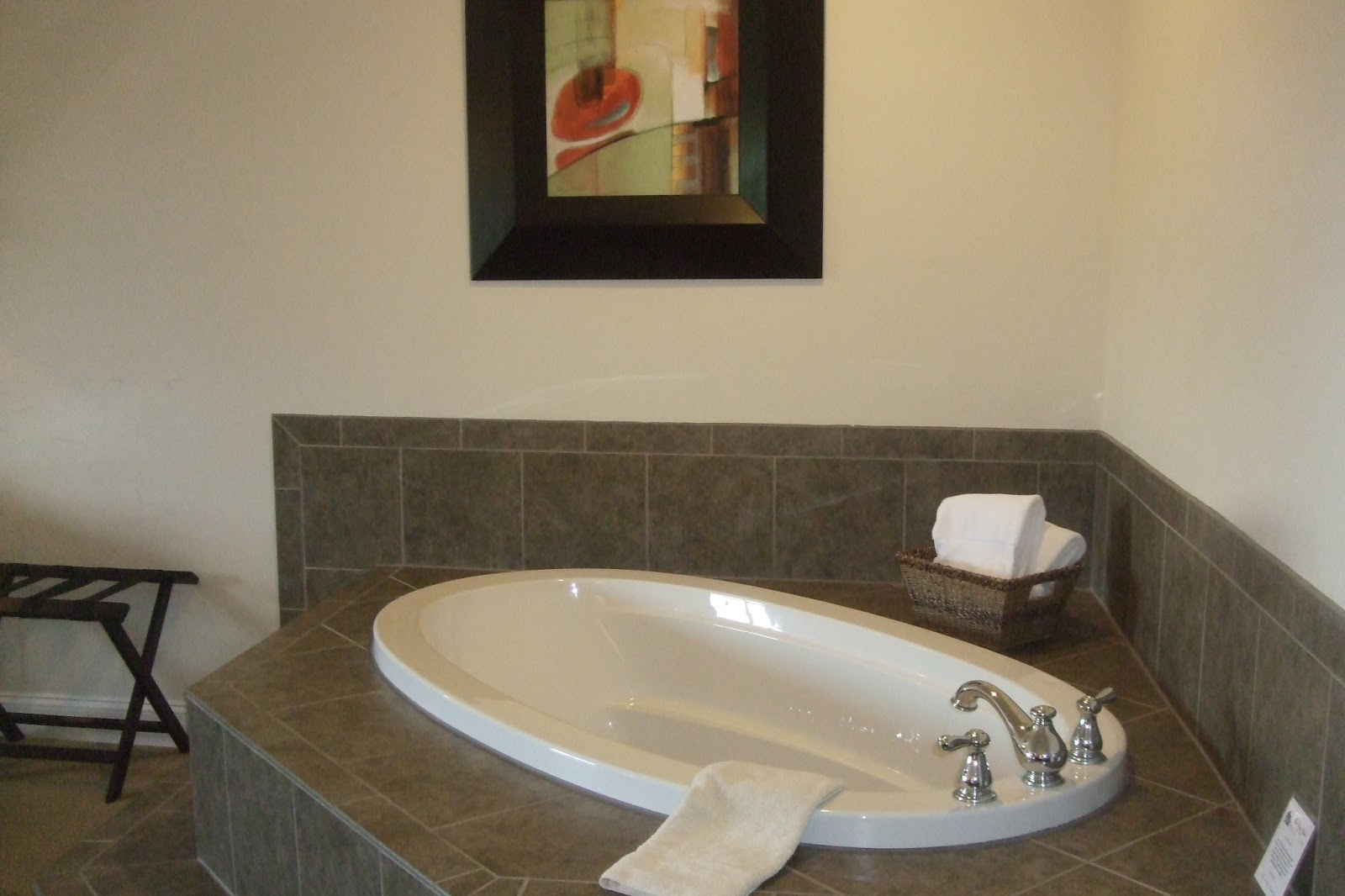 Pocono Hotels With Fireplace | Home Improvement