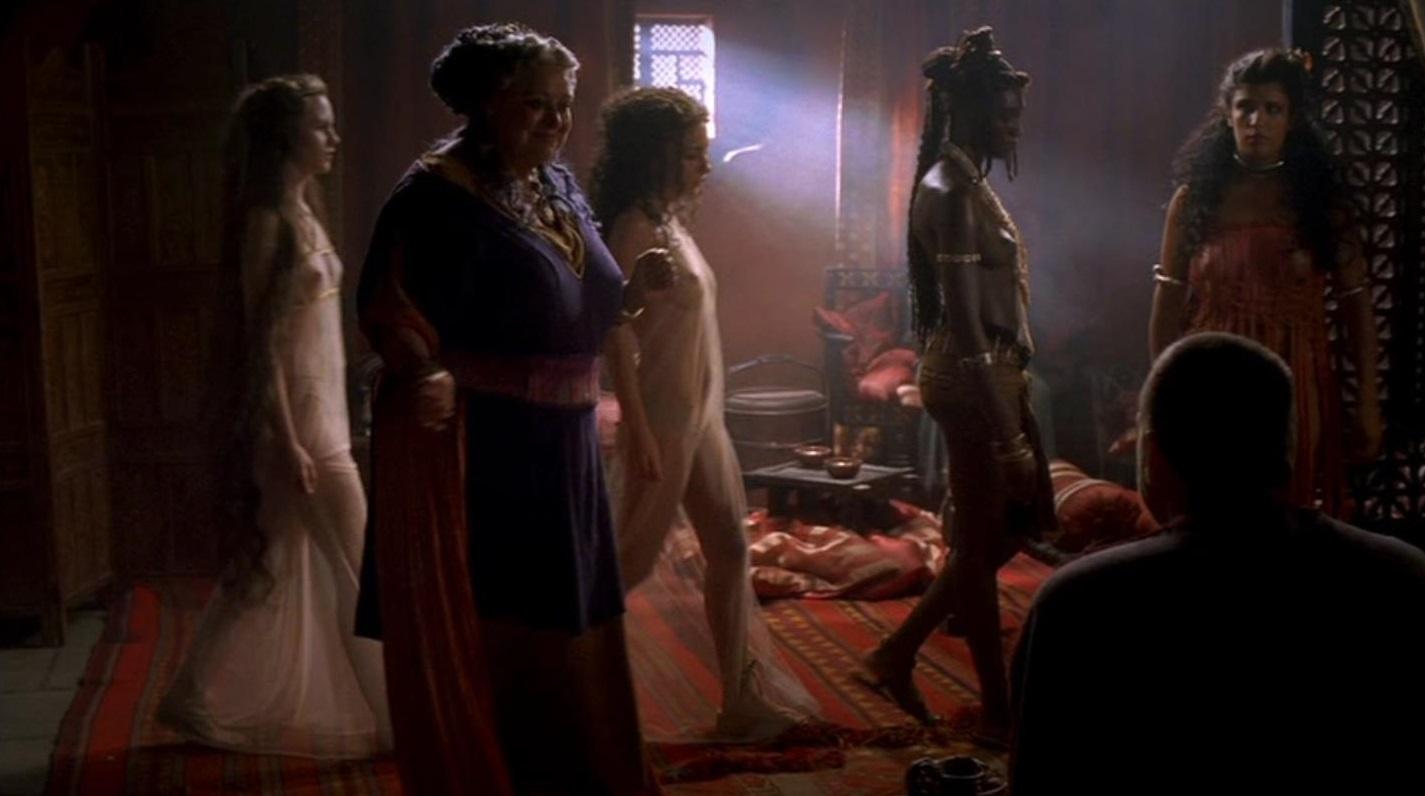 prostitutas imperio romano prostitutas en erandio