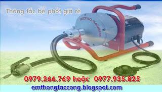 dịch vụ thông tắc bể phốt giá rẻ,thongtacbephotgiare,hút bể phốt,thông tắc cống,bồn cầu 0979.266.769