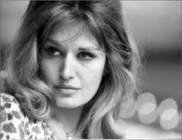 Dalida - Ciao Amore, Ciao / Il Sole Muore