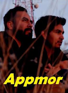 Appmor, film