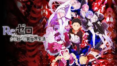 Re_Zero_Kara_Hajimeru_Isekai_Seikatsu