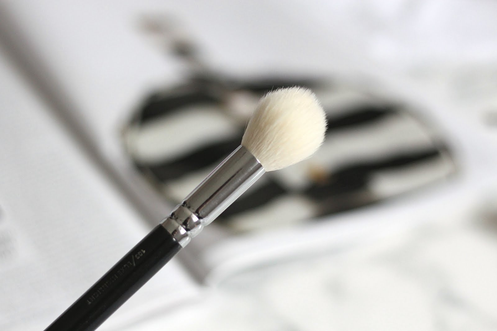 zoeva, zoeva brushes, favorite zoeva brushes, zoeva face paint brush, zoeva, nelly ray, nelly ray blog, blogger, beauty blog, beauty blogger, fashion, fashion blog