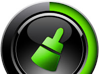 Smart Booster Pro v6.3 Apk New Version