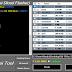 Download Huawei Dload Flasher V1.2