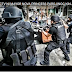 ACTUAL CCTV NI MAYOR NOVA PRINCESS PAROJINOG KINUHA NI PCI ESPINIDO FOR SECURITY REASONS! PANOORIN