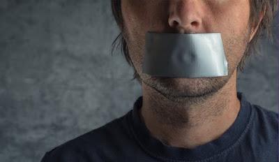 szabad sajtó, szólásszabadság, Románia, romániai kisebbségek, erdélyi magyarok, ActiveWatch,