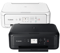 Canon PIXMA TS5040 Driver Free Download