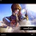 CSO NST Beta 3 Full Version