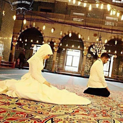 10 Dosa Ini Paling Banyak Dilakukan Suami Kepada Istri