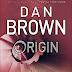 Dan Brown Origin pdf free download ebook