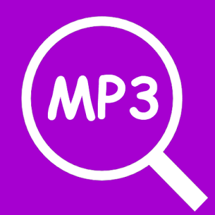 SONG 9 MP3 TÉLÉCHARGER KHAWATER