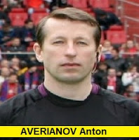 arbitros-futbol-aa-AVERIANOV