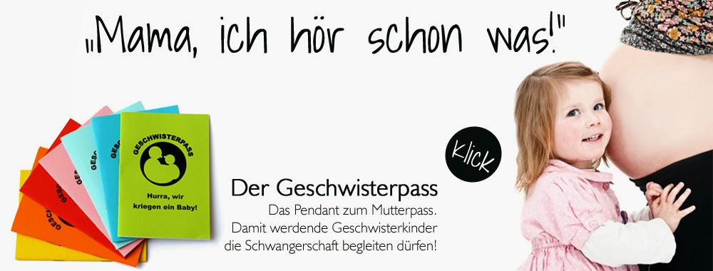 www.kinderzimmerunikate.de