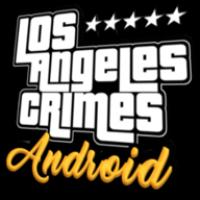 GTA V para Android