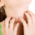 THE CAUSES AND HOW TO OVERCOME THROAT ITCHING