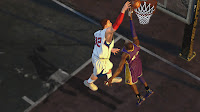 NBA 2K13 Global Skin-tone Fix Patch