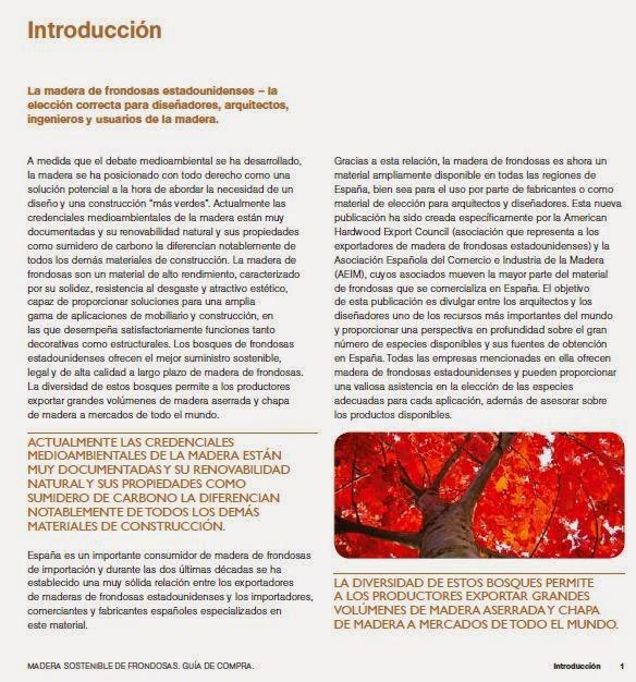 APUNTES  REVISTA DIGITAL DE ARQUITECTURA Catlogo de