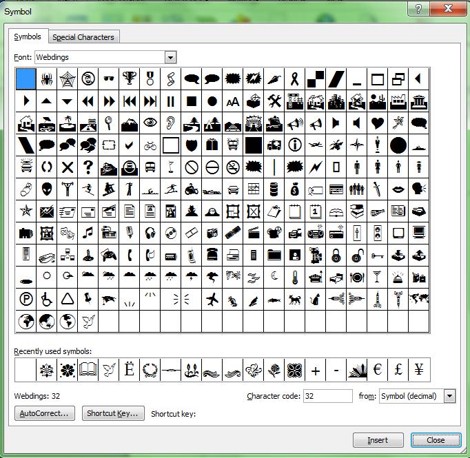 Tacteing Font - Lakehead University Visual Artists