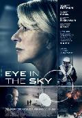 Sinopsis Film EYE IN THE SKY (2016)