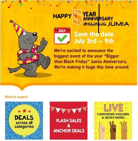 http://c.jumia.io/?a=59&c=9&p=r&E=kkYNyk2M4sk%3d&ckmrdr=https%3A%2F%2Fwww.jumia.co.ke%2Fanniversary%2F&s1=Anniversary%20post&utm_source=cake&utm_medium=affiliation&utm_campaign=59&utm_term=Anniversary post