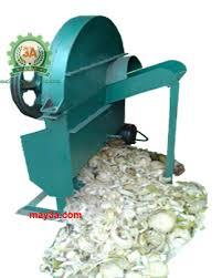 Sử dụng các loại máy công nghiệp bền nhất