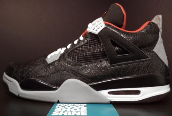 huge selection of c61be 68a99 ajordanxi Your  1 Source For Sneaker Release Dates  Air Jordan 4 ...