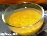 चना दाल फ्राई बनाने की विधि - Chana Dal Fry Recipe in Hindi