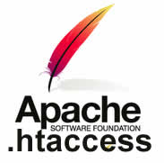 htaccess thay đổi phiên bản PHP đang sử dụng