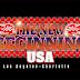 Card do NJPW The New Beginning USA é anunciado