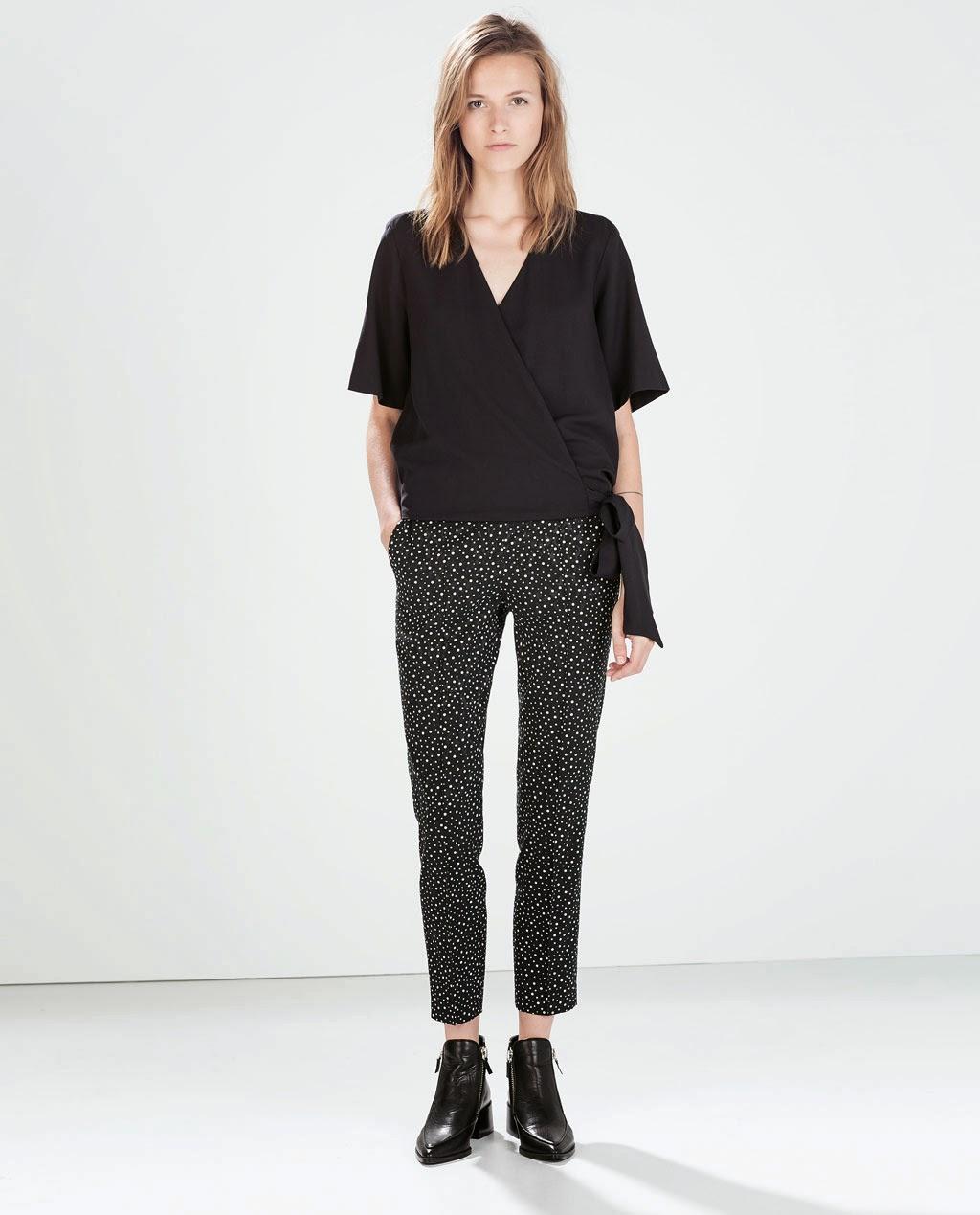 http://www.zara.com/us/en/woman/trousers/polka-dot-jacquard-chinos-c269187p2163546.html