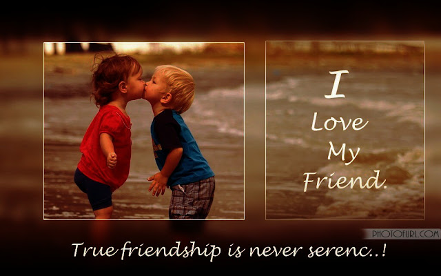 Latest Friendship Day Images