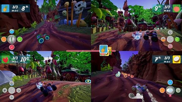 allstar-fruit-racing-pc-screenshot-www.deca-games.com-3