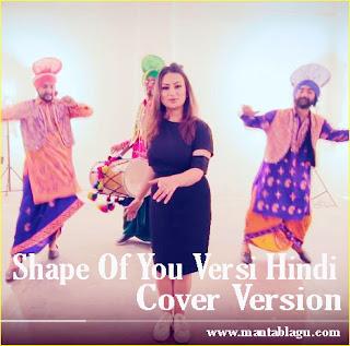 Kumpulan Lagu Nufur Fant Mp3 Barat Versi Hindi Full Album Rar