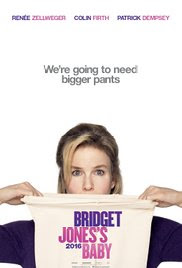 Watch Bridget Jones's Baby Movie Online Free