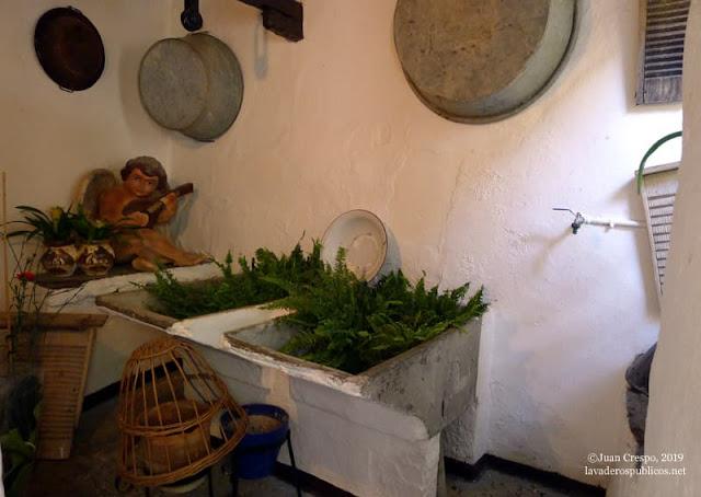 lavaderos-patios-de-cordoba