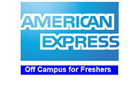 American_Express_jobs-for-freshres